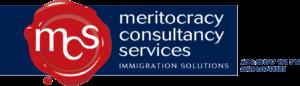 Australian Immigration Consultant
