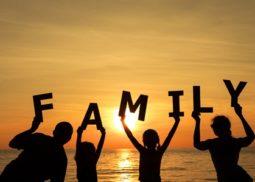 Australian Visa for Family